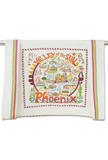 Dish Towels Phoenix Dish Towel
