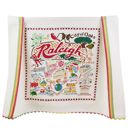 Dish Towels Raleigh Dish Towel