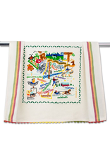 Dish Towels Vermont Dish Towel