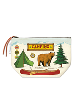 Pouches Camping Pouch