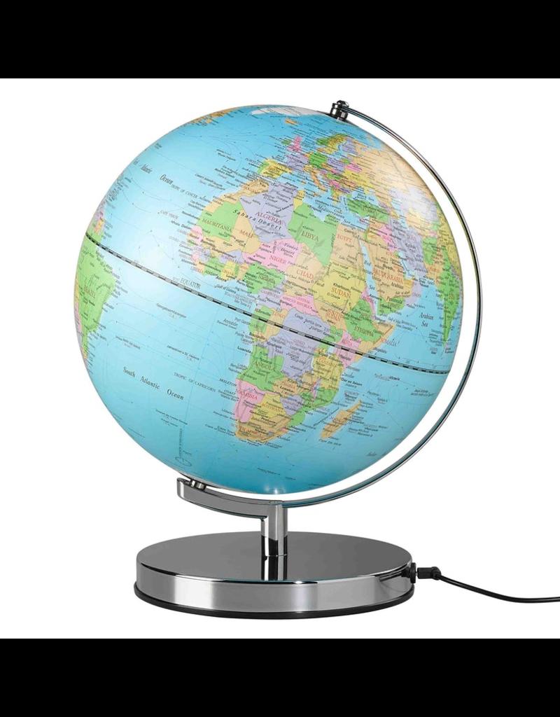Accent Classic Globe Light