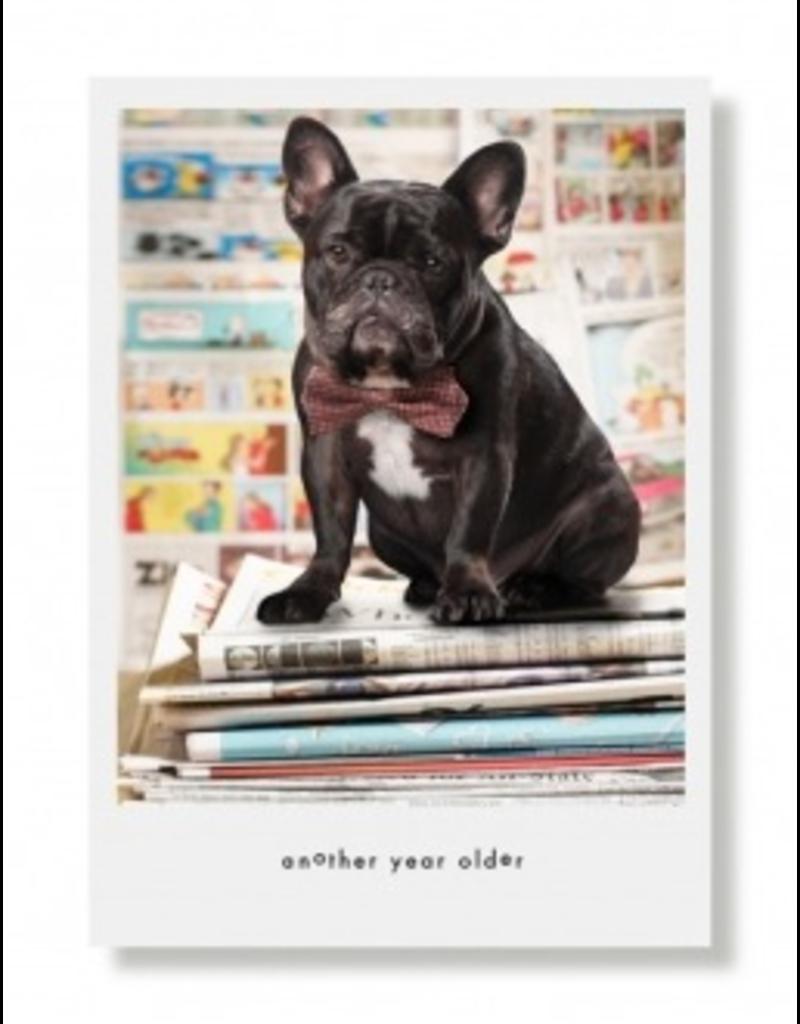 Greeting Cards Mitchell Birthday Card