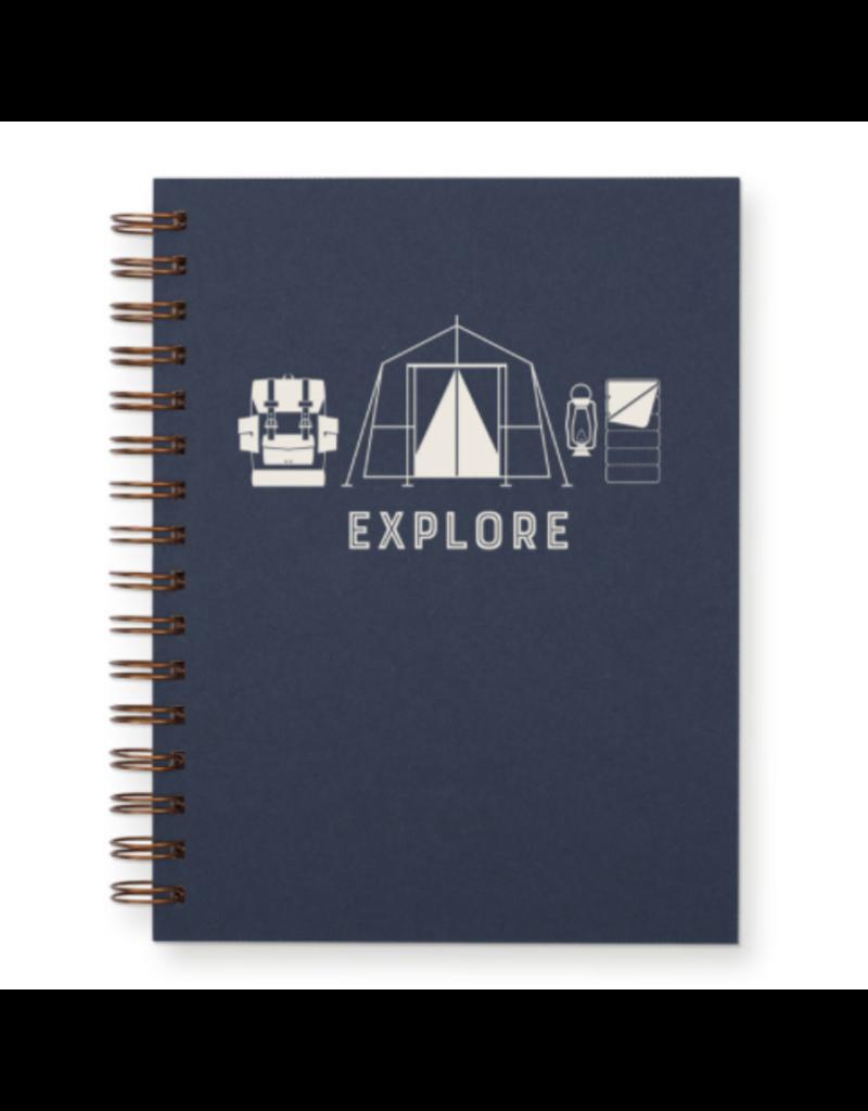 Journals Explore Journal