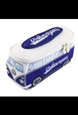 Dopp Bags Classic Blue VW Small Bag