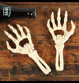 Barware Skeleton Bottle Opener