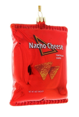 Ornaments Nacho Cheese Chips Ornament