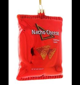 Ornaments Nacho Cheese Chips Ornament