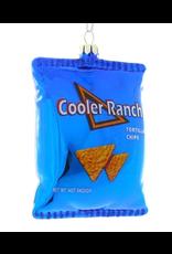 Ornaments Cooler Ranch Chips Ornament