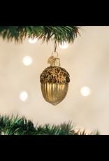 Ornaments Acorn Ornament
