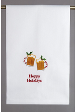 Guest Towels Hoppy Holidays Towel