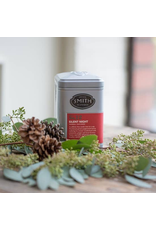 Food Items Smith Silent Night Holiday Herbal Blend