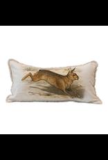 Pillows Rabbit Pillow