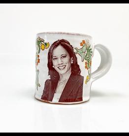 Mugs VP Kamala Harris Mug
