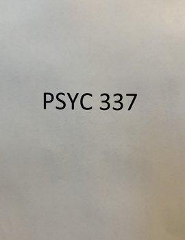 Community Psychology 3rd ed