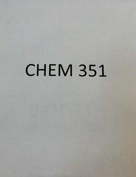 Organic Chemistry 9th ed.