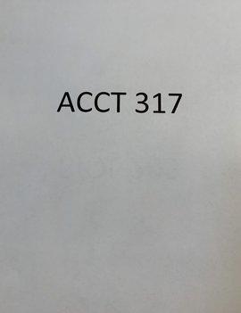 Financial Accounting 7th ed w my lab ecard