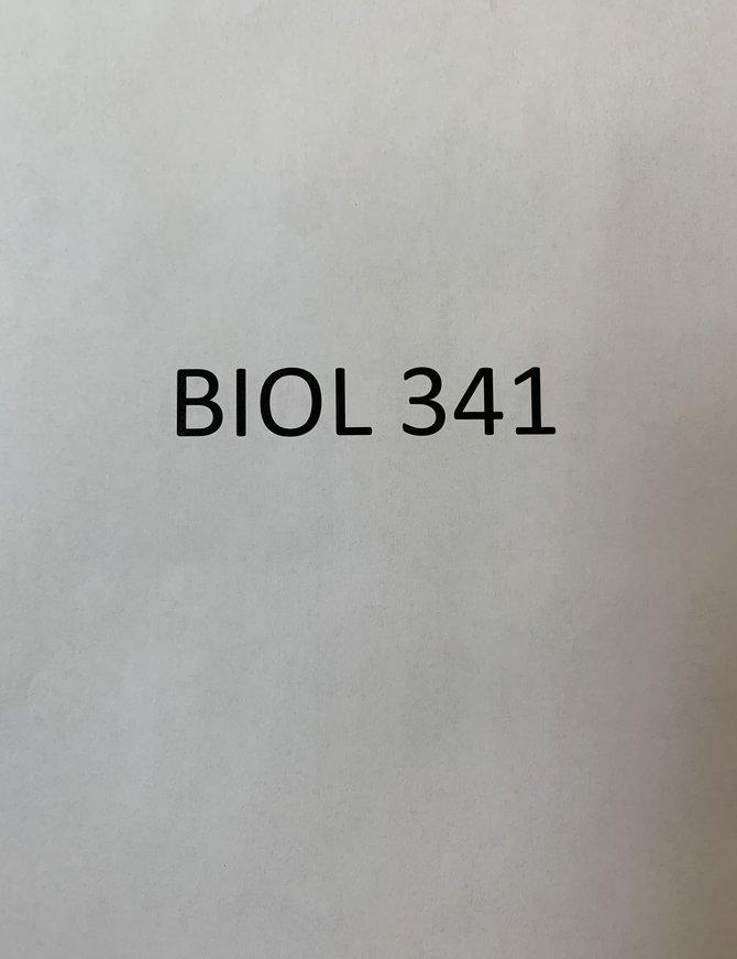 Brock Biology of Microorganisms, 15th Ed