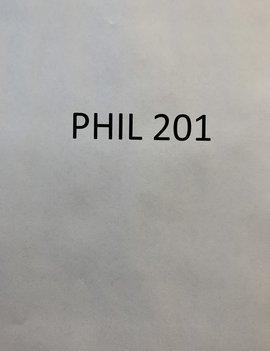 World of Philosophy