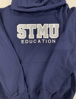 Education Program Hoodie SPECIAL ORDER ONLY