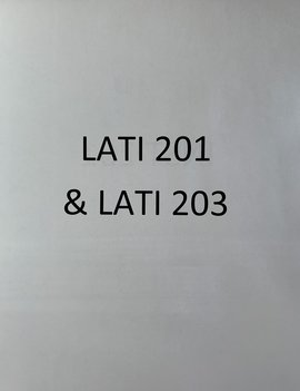 Oxford Latin Course Part 1