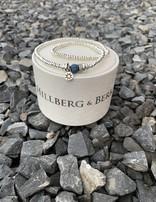 St. Mary's Hillberg & Berk Double Wrap Bracelet