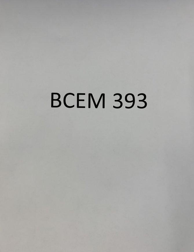 Biochemistry 1st Cdn edition
