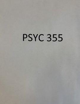 Social Psychology Cdn Ed  BRV