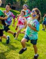 Registration Fee French Immersion Camp July 19-23