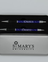 Pen/Pencil set stmu