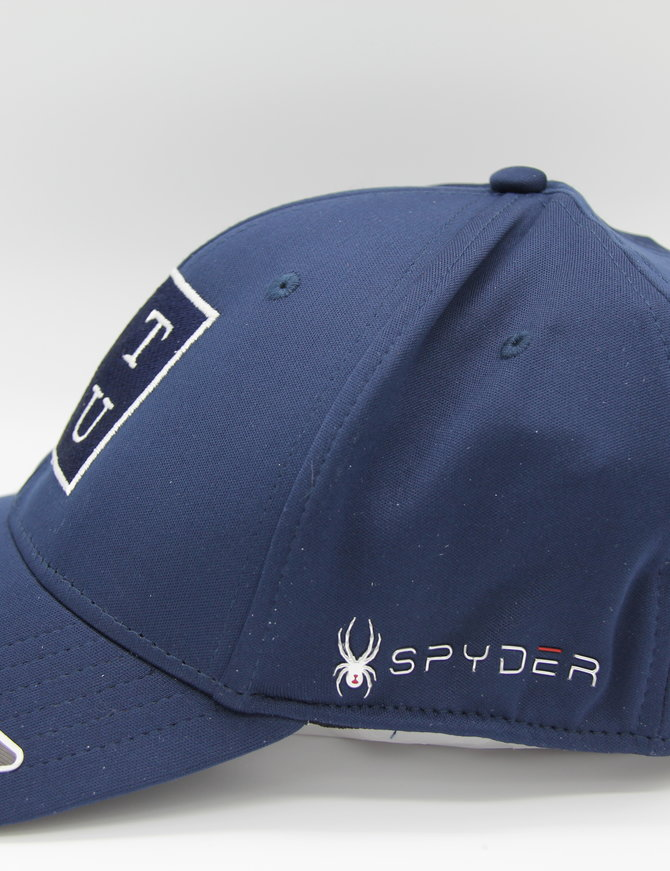 Spyder Frostbite Cap