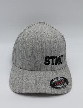 Flex Fit Cap STMU