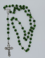 Rosary Emerald 4371311