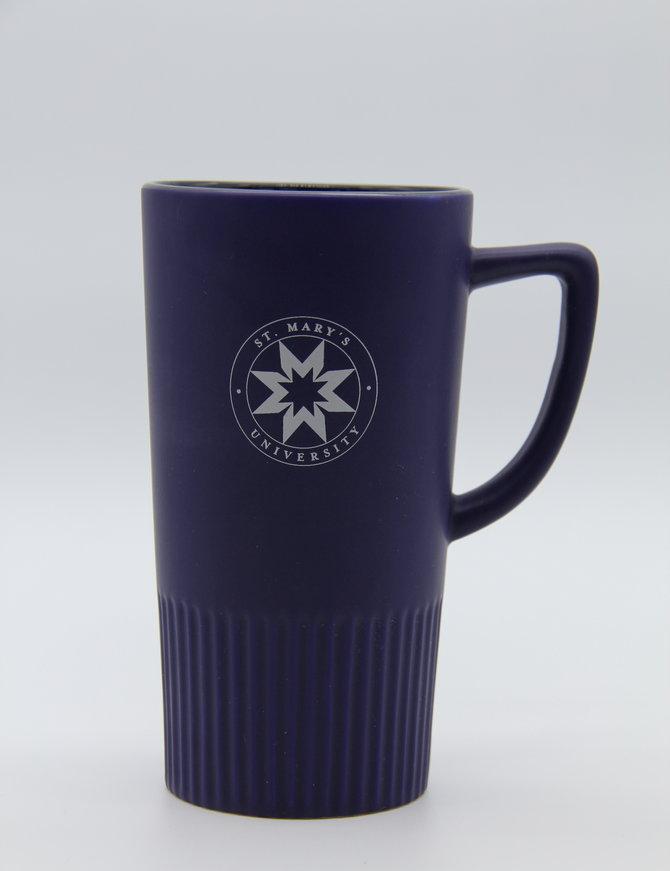 Byron 20 oz. Mug