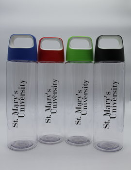 Peak Tide Tritan Bottle 23.5 oz