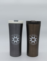 Manhattan Coffee Tumbler 17 oz.