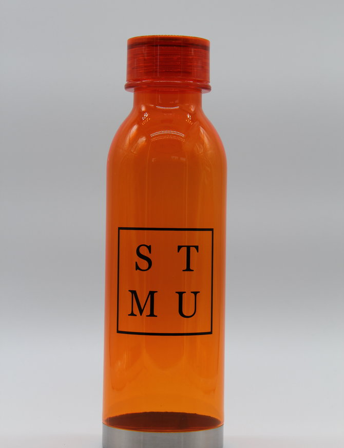 Eclipse Tritan Water Bottle 25 oz.