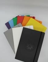 St. Mary's Neoskin Notebook Journal