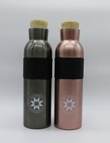 Mondello Bottle 18 oz.