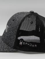 Spyder Constant Sweater Trucker Cap