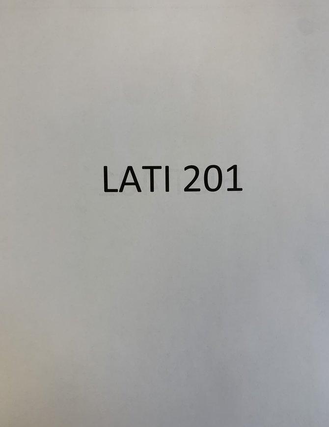 Oxford Latin Course College Edition:  Grammar, Exercises, Context