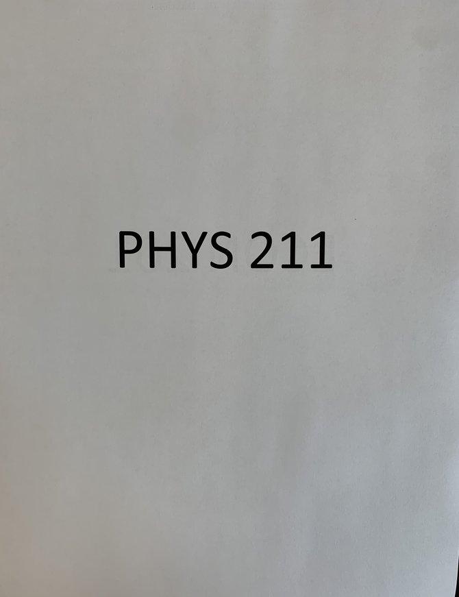 Fundamentals of Physics BRV 10th ed