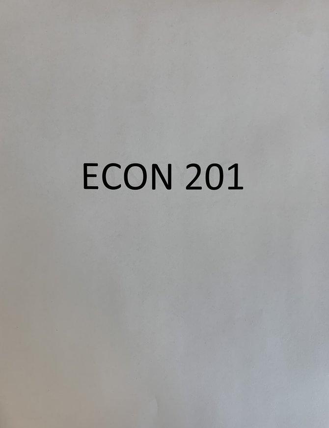 Exploring Microeconomics w/MindTap