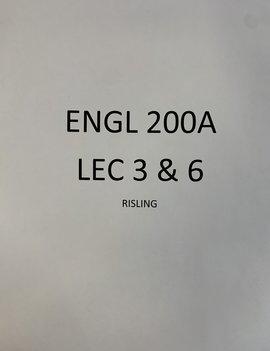 Broadview Anthology of British Literature Vol 2