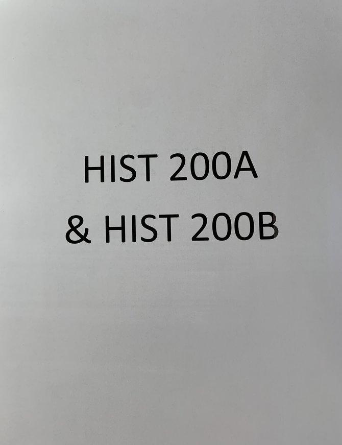 Western Civilization 11th Edition USED