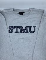 STMU Essentials Crew