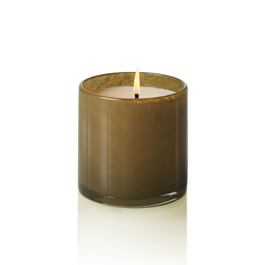 Lafco LAFCO SAGE WALNUT 15.5OZ SCENTED CANDLE