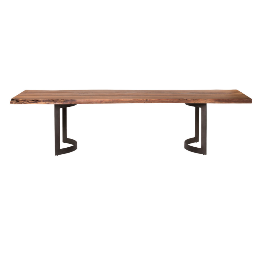 BACH DINING TABLE