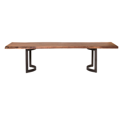 BACH DINING TABLE COLLECTION