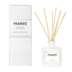Vancouver Candle Co. VCC PRAIRIES DIFFUSER, 200ml