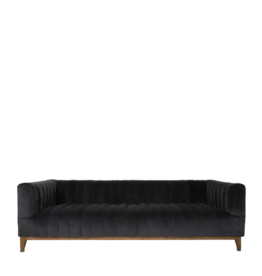 Style in Form ELI SOFA